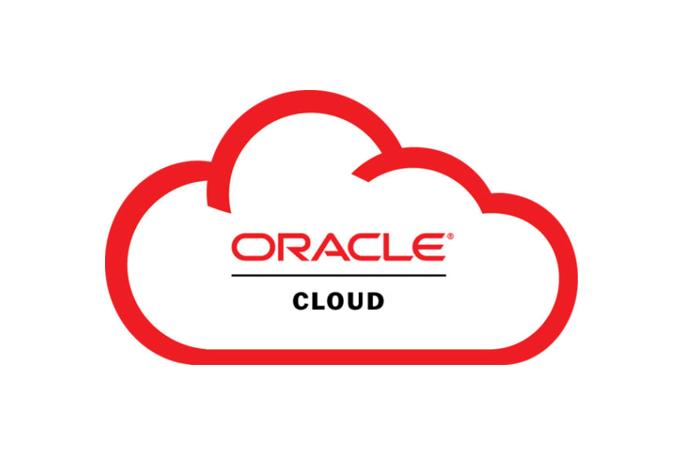 Woensdag 23 juni is het eindelijk zover: de eerste OBUG Oracle Cloud sessie is een feit!!